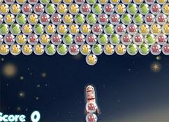 Space Blops